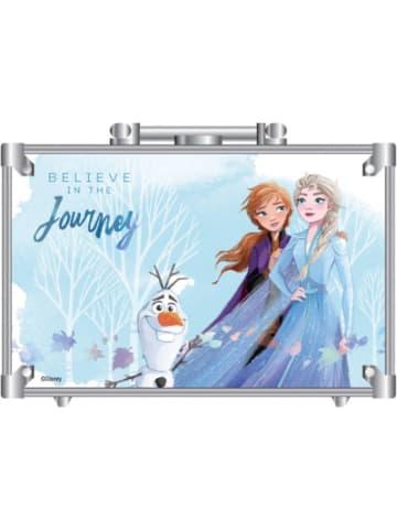 Embb Make-Up Koffer Frozen II