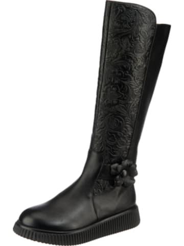 LAURA VITA Idcao15 Klassische Stiefel