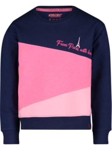 4PRESIDENT Sweatshirt