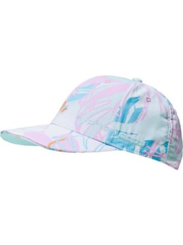Hyphen Cap mit UV-Schutz