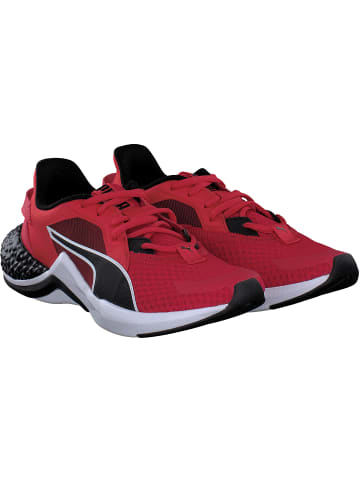 Puma Shoes Sneaker in rot