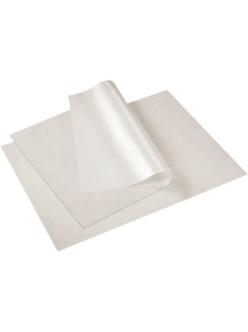 Westmark 2er Set Dauer-Backpapier 40x50 cm