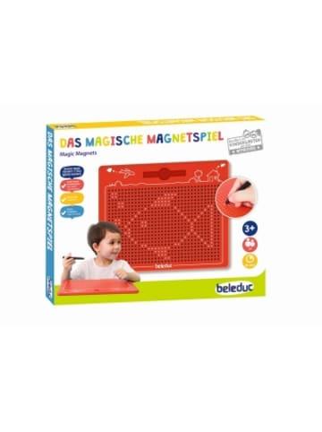 Toynamics Europe Das magische Magnetspiel - groß (Kinderspiel)