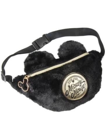 Cerda Hüfttasche Premium Mickey Mouse
