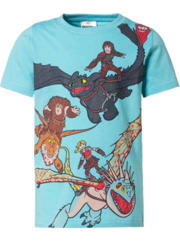 DRAGONS Dragons T-Shirt
