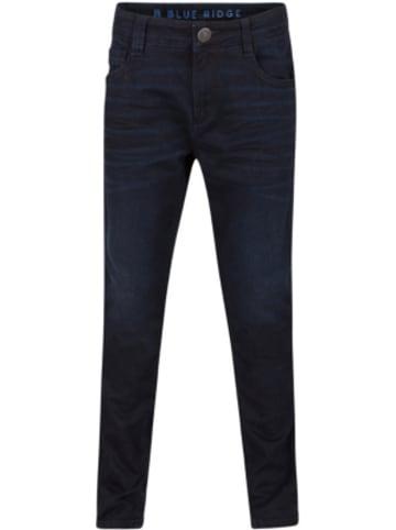 WE Fashion Jeans Butch Kyte Midnight