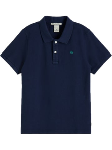 SCOTCH SHRUNK Poloshirt