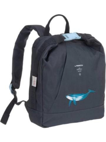 Lässig Kinderrucksack Ocean Wal