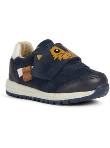 Geox Baby Sneakers low ALBEN