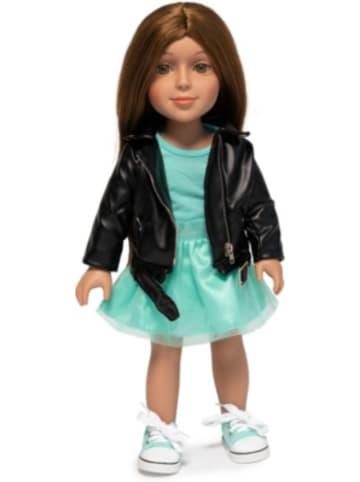 I'm a Girly - Fashion Doll LUCY, 48 cm