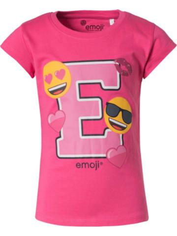Emoji Emoji T-Shirt