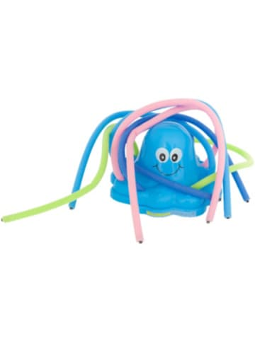 BS Toys Octopus Wasserspiel