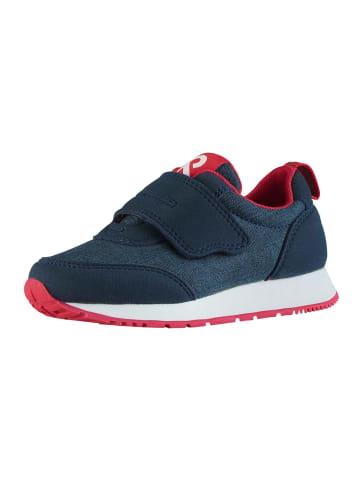 "Reima Sneaker "" Evaste "" in Navy"