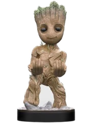 Marvel Heroes Cable Guy Marvel Baby Groot