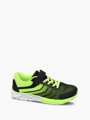 VTY  Sneaker grün