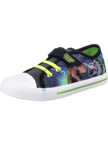 Jurassic World Jurassic World Sneakers Low