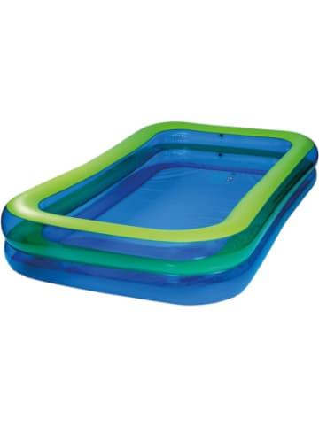 Happy People Jumbo Pool