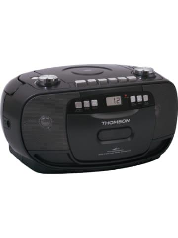 Thomson CD-Player RK200CD