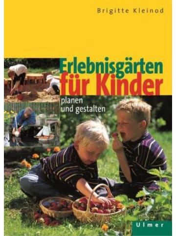 Ulmer Erlebnisgärten für Kinder