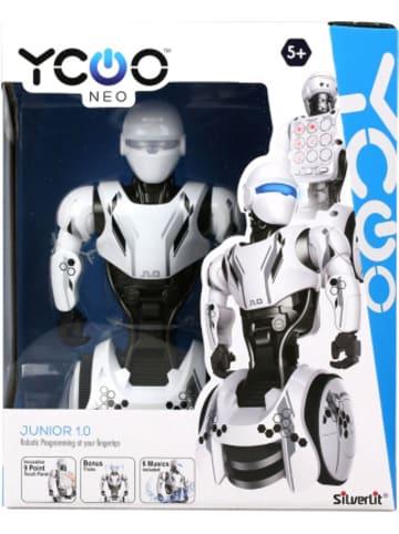Silverlit Roboter One Junior 1.0