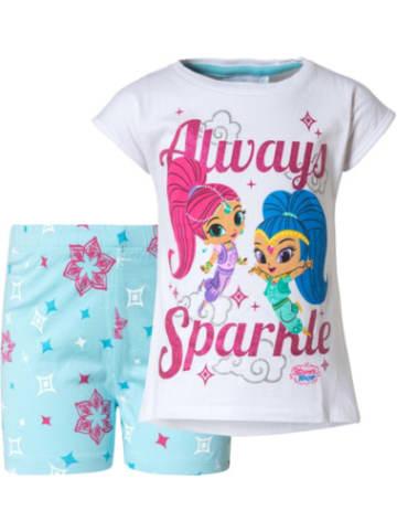 Shimmer and Shine Shimmer & Shine Schlafanzug