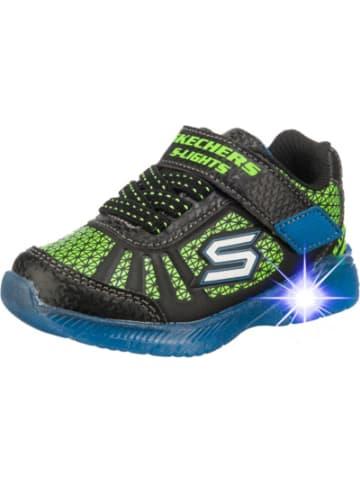 Skechers Baby Sneakers Low Blinkies ILLUMI