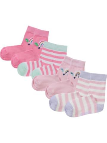 Ewers Baby Socken