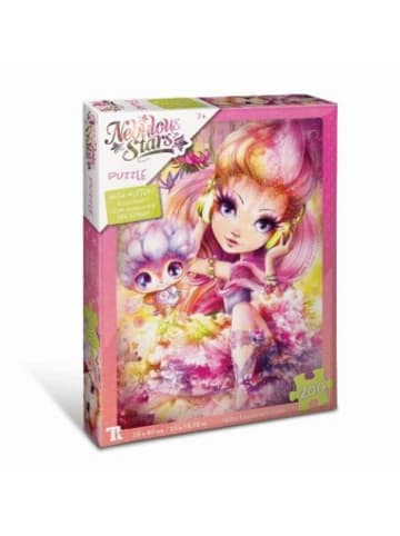 Toynamics Europe Nebulous Stars Petulia & Paloma (Kinderpuzzle)
