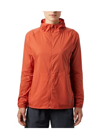 Mountain Hardwear Sport-Jacke in Orange