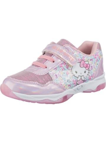 Hello Kitty Hello Kitty Sneakers Low