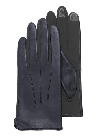 Kessler Handschuh MIA Touchscreen in mysterioso