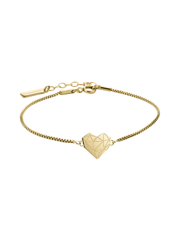 Liebeskind Armband in gold