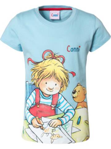 Conni Conni T-Shirt