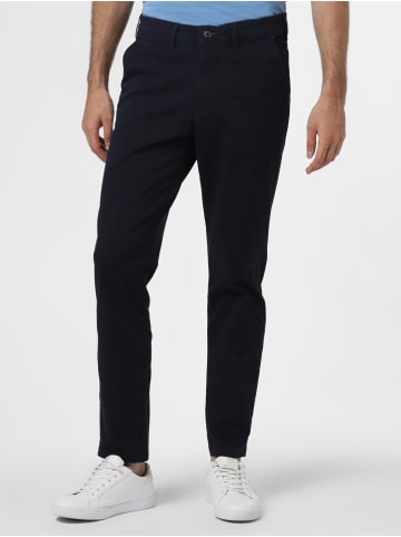 Selected Chino in marine