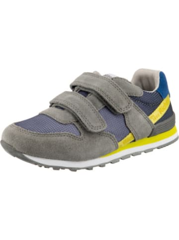 Richter Shoes Sneakers Low