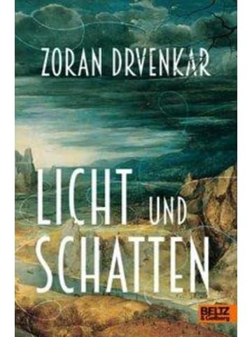 Beltz Verlag Licht und Schatten
