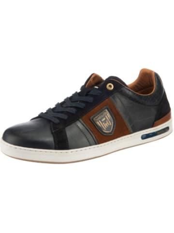 Pantofola D'Oro Torretta Uomo Low Sneakers Low