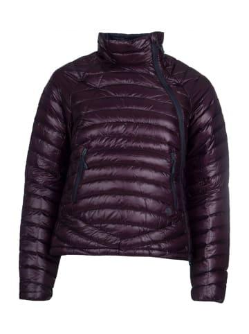 Mountain Hardwear Mantel in Violett