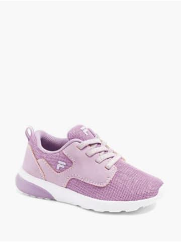 Fila Sneaker lila