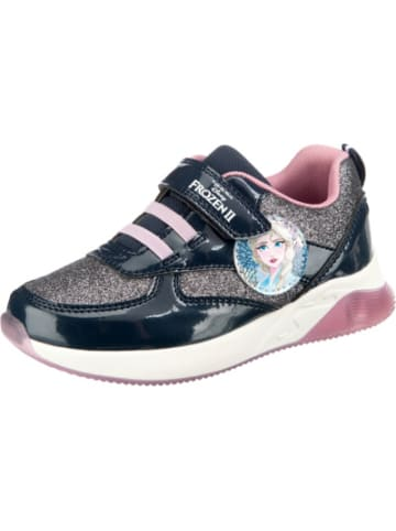 Disney Die Eiskönigin Sneakers Low