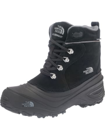 The North Face Kinder Winterstiefel CHILKAT II
