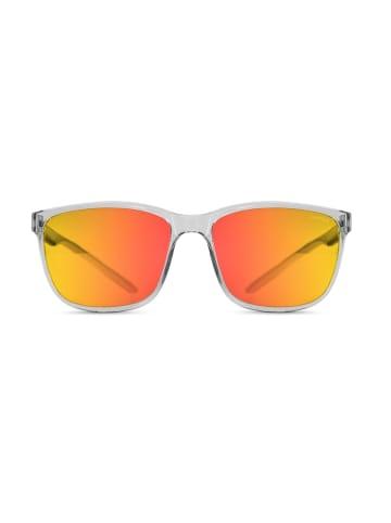Sinner Sonnenbrille SINNER Komo Sunglasses in weiß