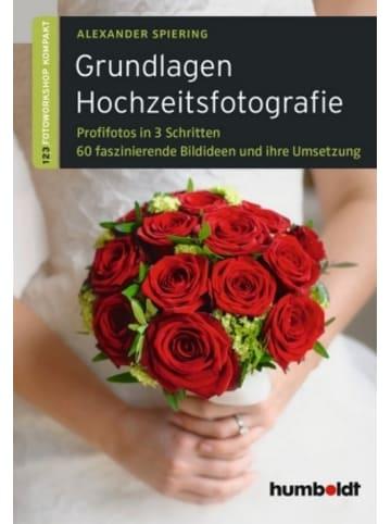 Humboldt Hannover Grundlagen Hochzeitsfotografie