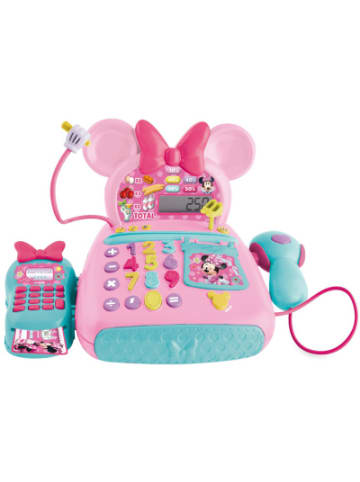 IMC Minnie Electronic Cash Register