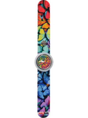 Watchitude Kinder Slap Armbanduhr