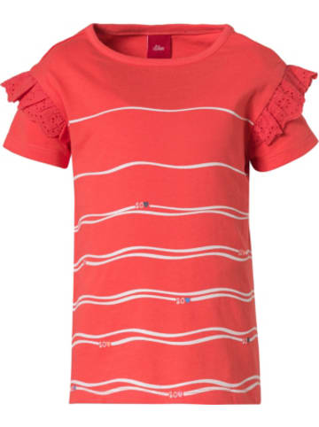 S. Oliver T-Shirt