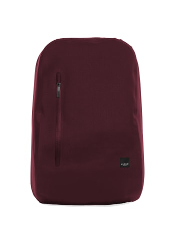Knomo Thames Rucksack 48 cm Laptopfach in port