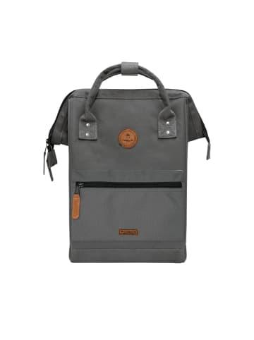 Cabaia Tagesrucksack Medium in Grey21