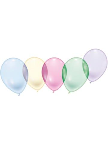 Karaloon 15 Maxi Kristallballons