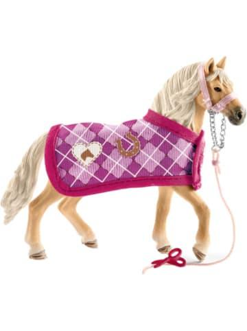 Schleich 42431 Horse Club: Sofias Mode-Kreation